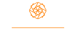 Robert Schüller Productions Logo