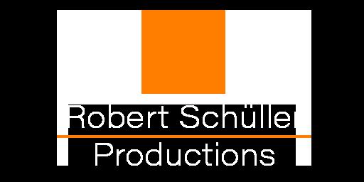 small-logo@2x