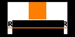 Robert Schüller Productions Logo